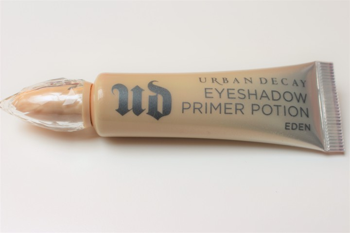 Urban Decay Primer Potion in 'Eden'